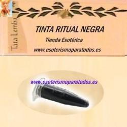 PERGAMINO DE RITUALES VEGETAL. Folio