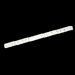 VELA BAUTIZO GRANDE 2,3X65