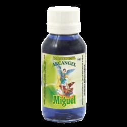 ACEITE ESPECIAL ARCANGEL MIGUEL