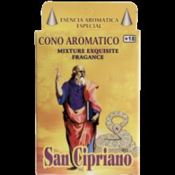 CONO SAN CIPRIANO