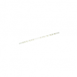 VELA BAUTIZO PEQUEÑA 1,7 X 49