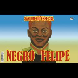 SAHUMERIO NEGRO FELIPE