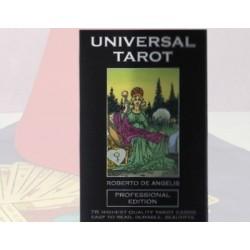 TAROT UNIVERSAL PROFESIONAL GIGANTE