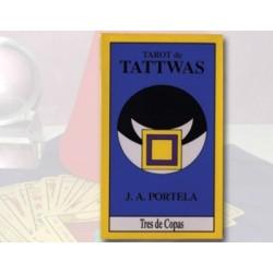 TAROT de TATWAS