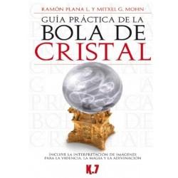 GUIA DE LA BOLA DE CRISTAL