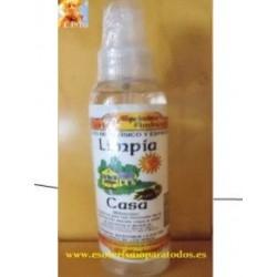 FLUIDO LIMPIA CASA