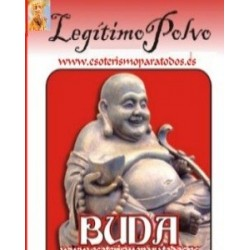 POLVOS DE BUDA