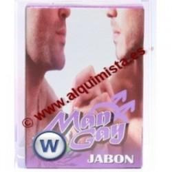 JABON MAN GAY