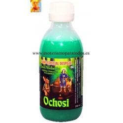 BAÑO OCHISI