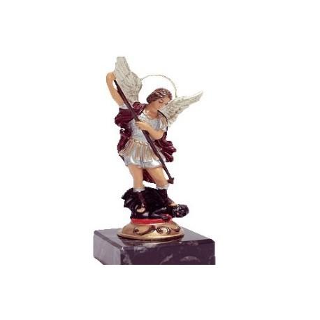 d109d0aa2bb figura imagen miguel arcangel religiosa arcangeles