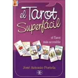 PACK TAROT SUPERFACIL