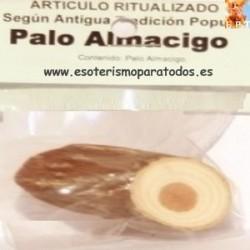 PALO DE AMASIJO