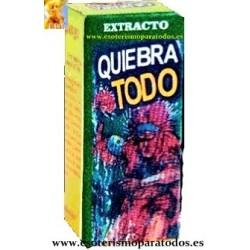 QUIEBRA TODO EXTRACTO