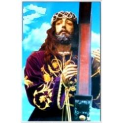 JESUS NAZARENO ESTAMPAS