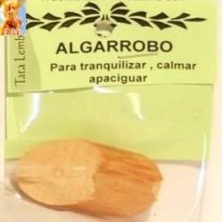 PALO DE ALGARROBO (Alimenta el ritual)
