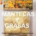 Mantecas y Grasas