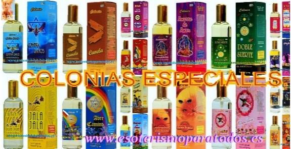 colonias-prefumes-producto-esoterico
